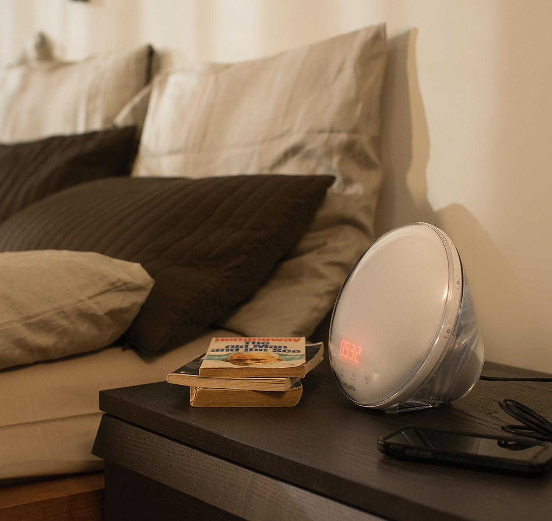 lichtwecker-philipps-schlafzimmern-schlaf-erholung