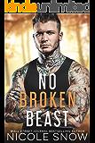 No Broken Beast