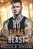 No Broken Beast (English Edition)