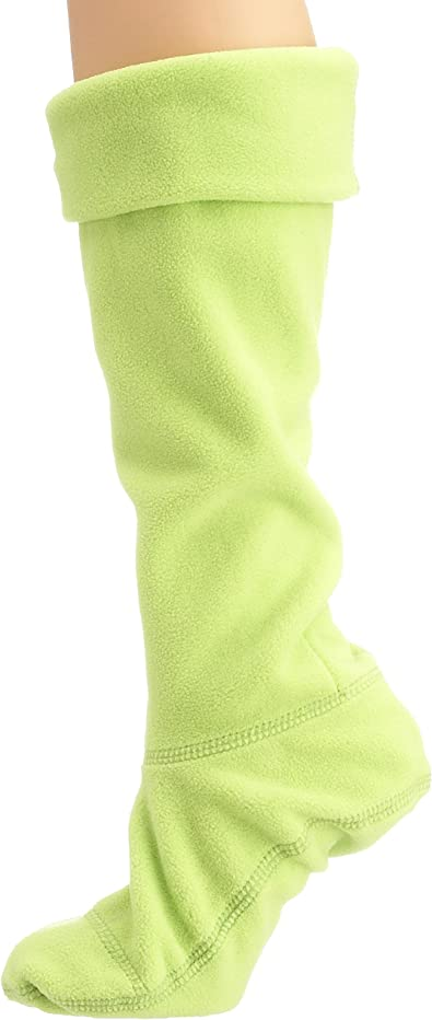 UK 6-8 Hunter Damen Original-Short Fleece Gummistiefel Socken Größe Groß