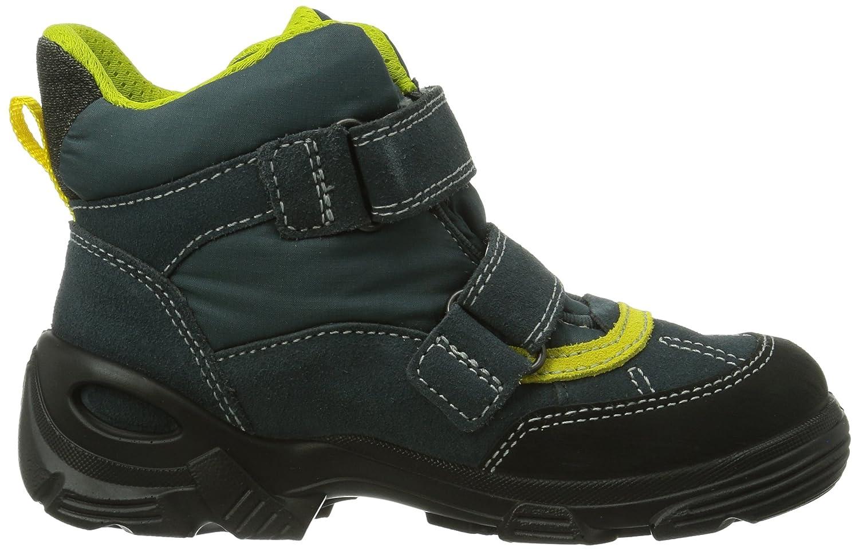 76eaea48982683 Ecco SNOWBOARDE Jungen Halbschaft Stiefel  Amazon.de  Schuhe   Handtaschen