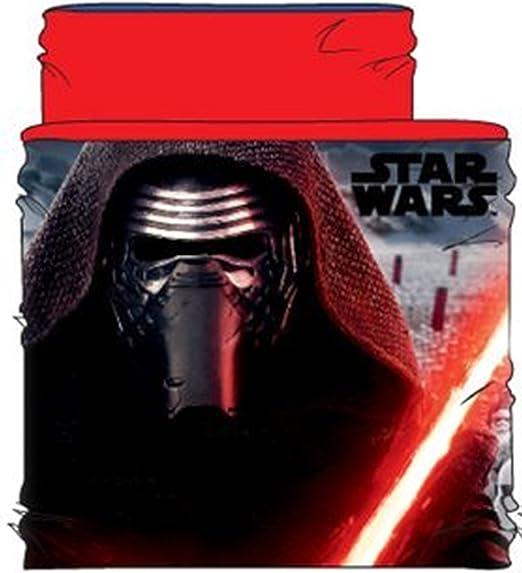 Sciarpa ragazzo Star Wars