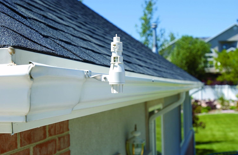 Orbit 57069/Sprinkler System Duro Cavo Pioggia e Freeze Sensor