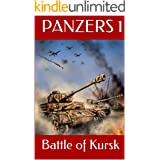 Panzers: Push for Victory: Battle of Kursk