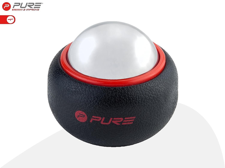 pure2i mprove Cold Ball Roller Multicolore 1