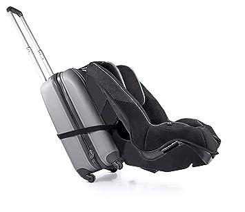 Amazon.com: Birdee – Correa de viaje para asiento de coche ...