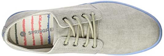 Bamba Suela, Mens Shoes Springfield