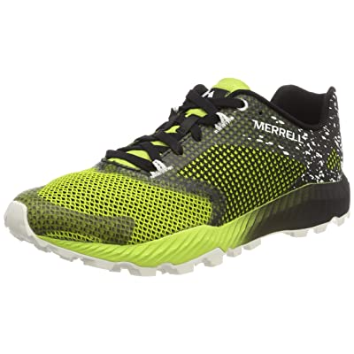 Merrell All Out Crush 2, Chaussures de Trail Homme