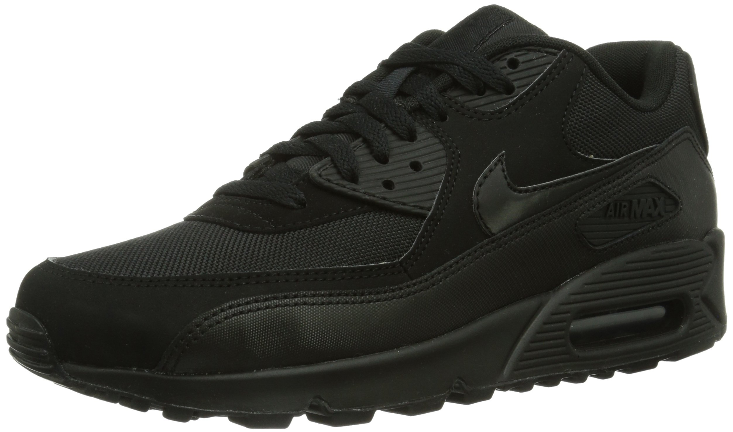 Galleon Nike Air Max 90 Essential Mens Running Shoes