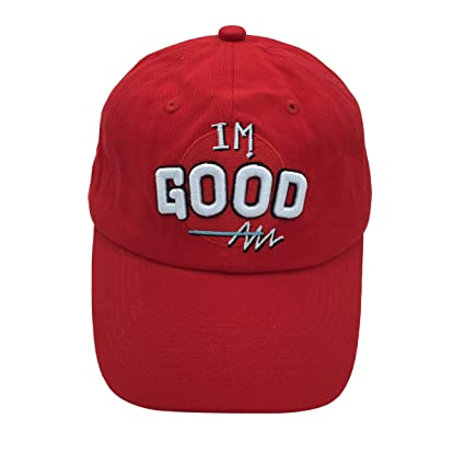 c360e80798e Image Unavailable. Image not available for. Color  JSMeet Distressed Boo  Mario Ghost Baseball Cap 3D Embroidery Dad ...