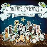 Campfire Christmas Volume 1