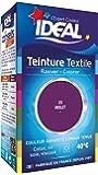 Ideal - 33617223 -Teinture Liquide Mini - 23 Violet