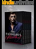 The Billionaire's Assistant: Complete Box Set