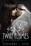 Twin Flames ~ Katoom ~ Book 1