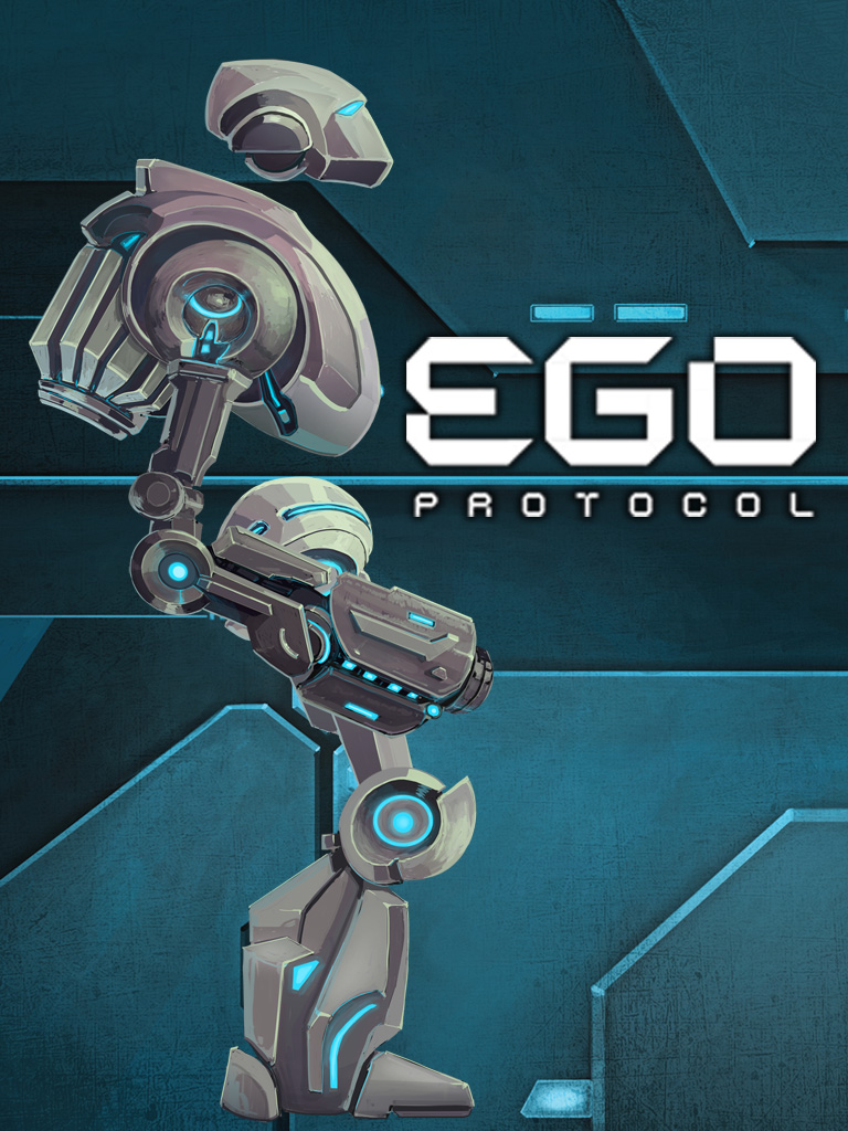 Ego Protocol [Online Game Code]