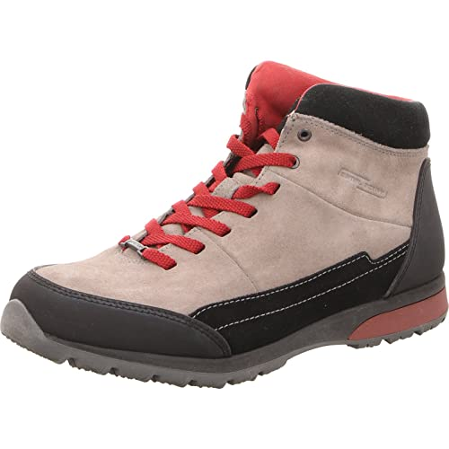 catch new specials outlet boutique Camper Boot Camel Active 480.12.02 Slalom GTX Gray 40 5 Grey ...