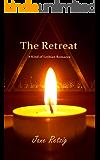 The Retreat: A Kind of Lesbian Romance