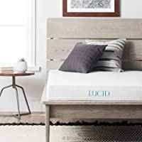 the best mattress under 200