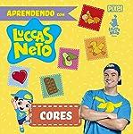 Luccas Neto Cores