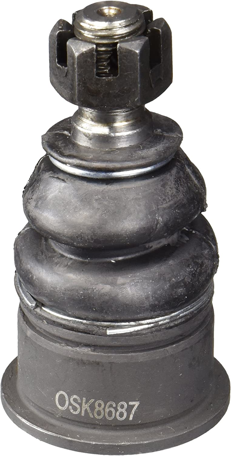 Quick Steer K90458 Ball Joint