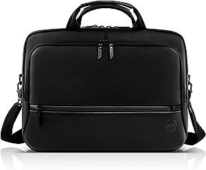 "Dell Premier 15"" Briefcase"
