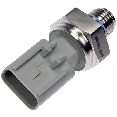 Dorman 904-7110 Fuel Pressure Sensor: Automotive