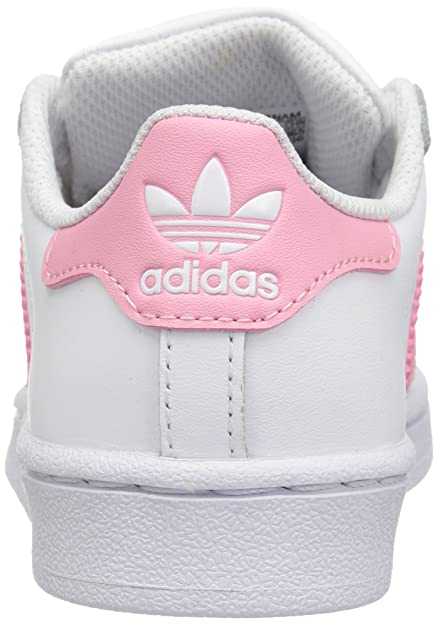 47953403a067 Amazon.com | adidas Superstar Shoes Kids' | Sneakers