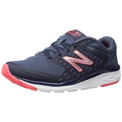 New Balance Women's W490cb5 | Shoes