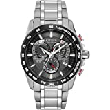 Citizen Watches Mens AT4008-51E Perpetual...