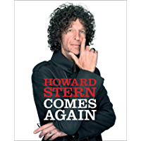 Howard Stern Comes Again (English Edition)
