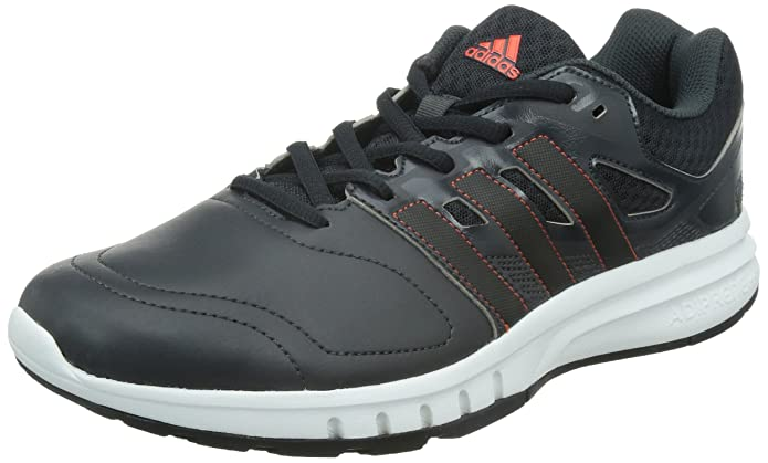 adidas Herren Galaxy Trainer Hallenschuhe: Amazon.de: Schuhe & Handtaschen