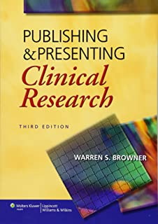 Systematic reviews in health care meta analysis in context publishing and presenting clinical research fandeluxe Images