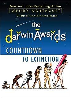 top darwin awards