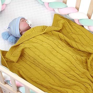 Toddler Blanket Baby