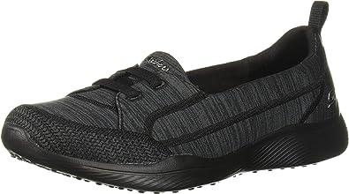 Microburst 2.0-Best Ever Sneaker