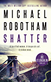 Shatter: Joe O'Loughlin Book 3 (Joseph O'Loughlin)