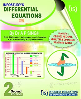 Buy Complex Analysis Book Online at Low Prices in India