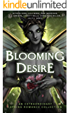 Blooming Desire: An Extraordinary Spring Romance Collection