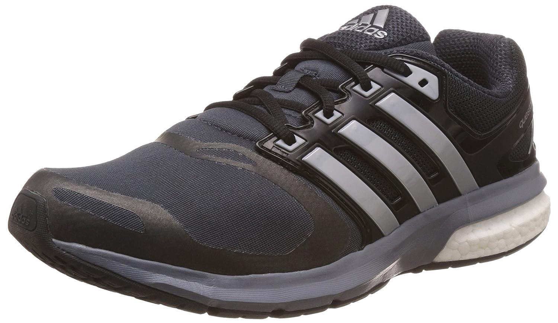 adidas Questar Boost TF Zapatillas de Running Zapatillas Zapatos 8|negro