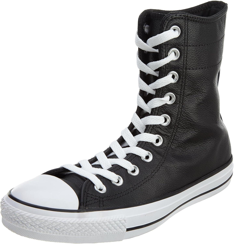 Hi-Rise XHI Fashion Sneaker Shoe