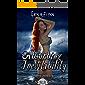 Absorbing Inevitability (Artemis University Book 13)