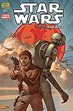 Star Wars HS nº4 (couv 1/2)