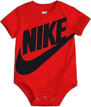 šipka Spontánní Kapacita Ropa Deportiva Para Bebes Nike Mrsbrose Com