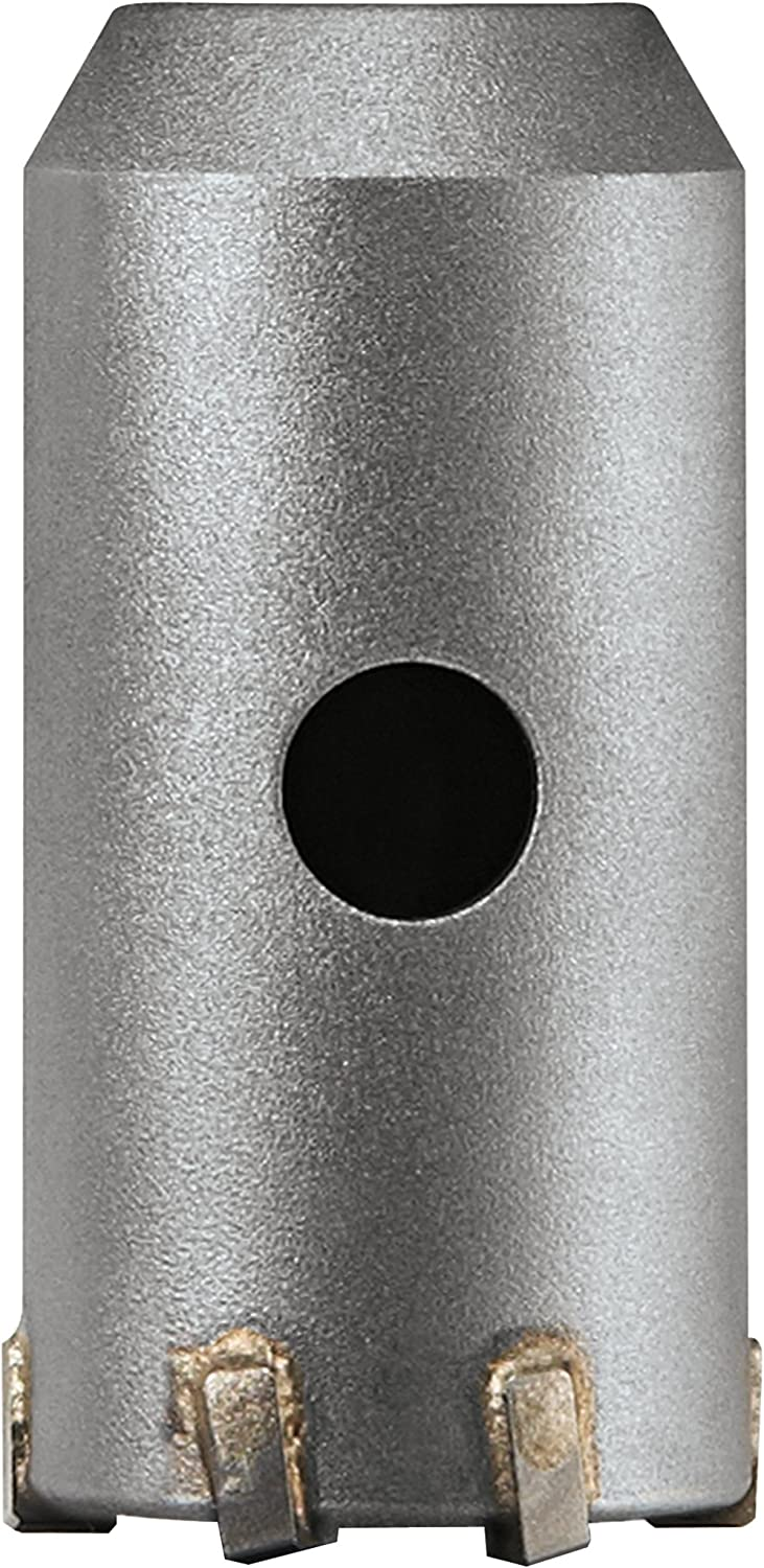 Bosch T3926SC 13-Inch Extension Sds-Plus for Speedcore Thin-Wall Core Bits