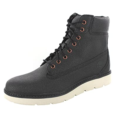 | Timberland Women's Kenniston Inch Boots US4.5
