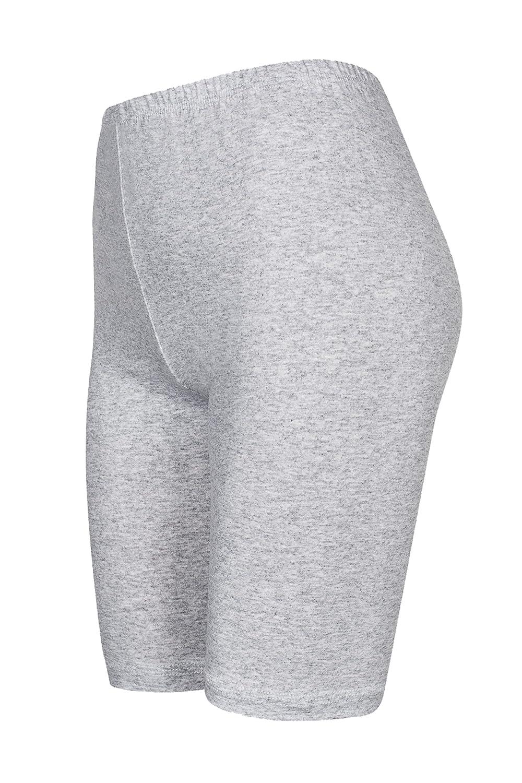 16 DeDavide 2 St/ück Kinder Lacrosse Shorts aus Baumwolle Unifarben