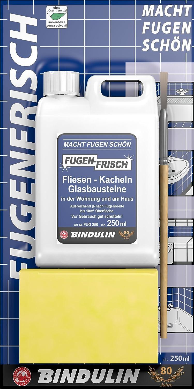 Fugenfrisch weiss: Amazon.de: Baumarkt