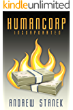 Humancorp Incorporated