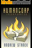 Humancorp Incorporated