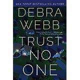 Trust No One (Devlin & Falco, 1)